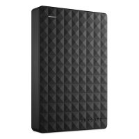 Seagate Expansion Portable Drive USB3.0 - 3TB 2.5Zoll Schwarz
