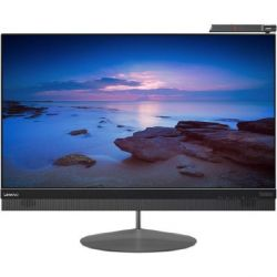 "Lenovo ThinkVision X1 27"" 4K Ultra HD IPS DP/HDMI 6ms Bild0"