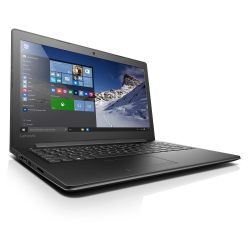 Lenovo IdeaPad 310-15ABR Notebook A10-9600P HDD Full HD R5 M430 Windows 10 Bild0