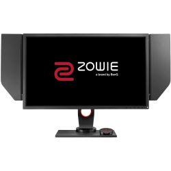 "Refurbished: BenQ Zowie XL2735 68,6cm (27"") Gaming Monitor 144Hz 1ms 16:9 WQHD Bild0"