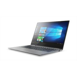Lenovo Yoga 720-13IKB 2in1 Touch Notebook iron grey i7-7500U UHD SSD Windows 10 Bild0