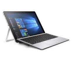HP Elite x2 1012 G2 1LV78EA 2in1 Notebook i7-7600U SSD WQXGA+ 4G Windows 10 Pro Bild0