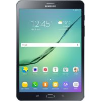 Samsung GALAXY Tab S2 8.0 T719N Tablet LTE 32 GB Android 6.0 schwarz