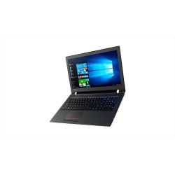 Lenovo V510-15IKB 80WQ0260GE Notebook i5-7200U HDD+SSD Full HD  Windows 10 Bild0