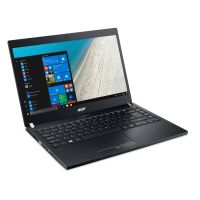 Acer TravelMate P648-G2-M-52D5 Notebook i5-7200U SSD Full HD LTE Windows 10 Pro
