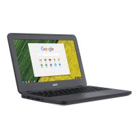 "Acer Chromebook 11 N7 C731-C28L  N3160 4GB/32GB eMMC 11"" HD ChromeOS"