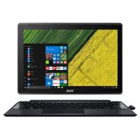 Acer Switch 3 Pro SW312 2in1 Touch Notebook N4200 eMMC Full HD Windows 10 Pro
