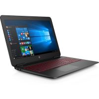 OMEN by HP 17-w245ng Notebook i7-7700HQ matt Full HD GTX1050Ti Windows 10