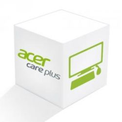 Acer care plus 3 Jahre Einsende-/Rücksendeservice  All-In-One PCs Bild0