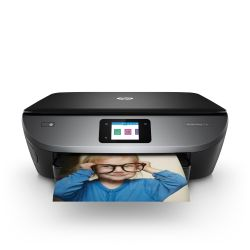 HP Envy Photo 7130 Multifunktionsdrucker Scanner Kopierer WLAN Bild0