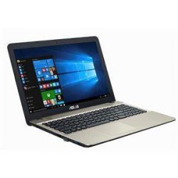 ASUS Pro Light P541UA-GQ1859T i3-6006U HDD HD Windows 10  Bild0