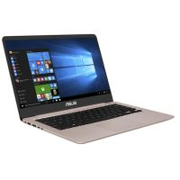 Asus UX3410UA-GV265T Notebook i5-7200U SSD Full HD Windows 10