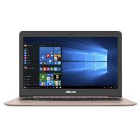 Asus Zenbook UX310UA-FC851T Notebook i5-7200U 8GB/256GB SSD Full HD Windows 10