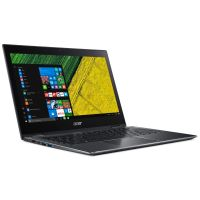 Acer Spin 5 SP513-52N-36P7 2in1 Touch Notebook i3-7130U SSD Full HD Windows 10