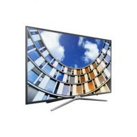"Samsung UE55M5590 138cm 55"" DVB-T2HD/C/S SMART TV PQI 800"