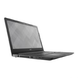 DELL Vostro 3568 Business Notebook - i5-7200U Windows 10 Home Bild0