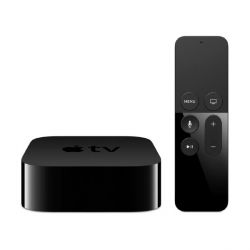 Apple TV 64GB MLNC2FD/A refurbished Bild0