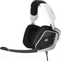 Corsair Gaming VOID PRO USB Dolby 7.1 Gaming Headset weiß