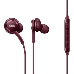 Samsung Earphones Tuned by AKG rot Bild0