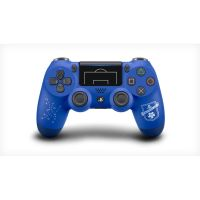 Sony Dualshock 4 FIFA 18 F.C Limited Edition Wireless Controller PS4