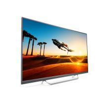 "Philips 65PUS7502 164cm 65"" 4K UHD DVB-T2HD/C/S 2200 PPI Ambilight Android TV"