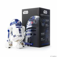Sphero R2D2™ Interaktiver Star Wars Droide