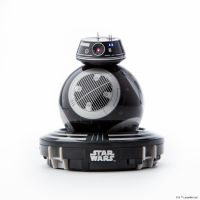 Sphero BB-9E™ Interaktiver Star Wars Droide
