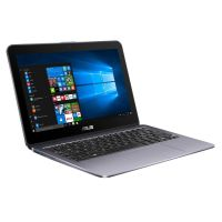 ASUS VivoBook Flip TP203NAH-BP076T Notebook 2in1 N4200 HDD HD Windows 10
