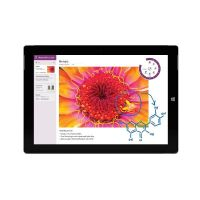 Microsoft Surface 3 Wi-Fi 64 GB 2 GB RAM Windows 8.1