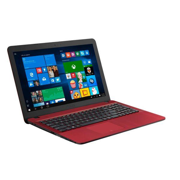 Kaufen notebook online