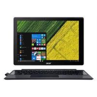 Acer Switch 5 SW512-52-73Y5 2in1 Touch Notebook i7-7500U PCIe SSD QHD Windows 10