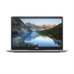 DELL Inspiron 15 7570 Kylo Ren Notebook i7-8550U SSD UHD GF 940MX Windows 10 Bild0