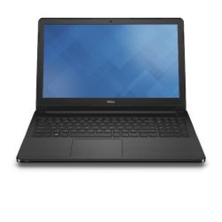 DELL Vostro 3568 Notebook i5-7200U SSD matt Full HD Windows 10 Pro Bild0