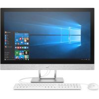 HP Pavilion 27-r055ng All-in-One i5-7400T 16GB 512GB SSD QHD Windows 10