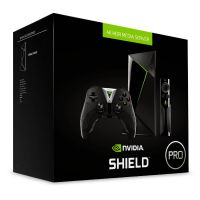 NVIDIA® SHIELD™ TV PRO