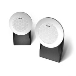 Bose 131 Environmental Speakers weiß Bild0