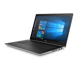 HP ProBook 470 G5 2UB62EA Notebook i7-8550U Full HD SSD GF930MX Windows 10 Pro Bild0