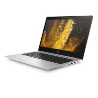 HP EliteBook 1040 G4 1EM81EA Notebook i5-7200U Full HD SSD matt Windows 10 Pro
