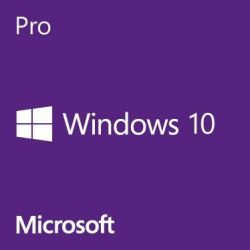Windows 10 Pro 64 Bit SB OEM Vollversion ENG Bild0