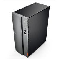 Lenovo Ideacentre 510-15IKL Desktop PC i7-7700 8GB 1TB 128GB SSD RX560 Win 10