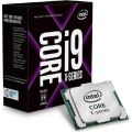 Intel Core i9-7960X 16x 2,8 (Boost 4,2) GHz Sockel 2066 (Skylake-X) BOX Bild0
