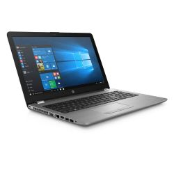 HP 255 G6 SP 2UB88ES Notebook A6-9220 Full HD matt ohne Windows Bild0