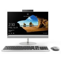 Lenovo IdeaCentre All-In-One 520-22IKU Pentium 4415U 8GB 1TB Full HD Windows 10