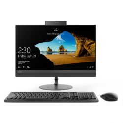 Lenovo IdeaCentre All-In-One 520-22IKU i3-6006U 4GB 1TB Full HD Windows 10 Bild0