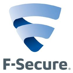 F-Secure Client Security Premium Renewal for 1 year  (1-24), International Bild0