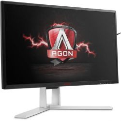 "AOC AG251FG 62,2cm (24,5"") Gaming Monitor FHD 240Hz HDMI/DP/USB 1ms LS Bild0"