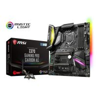 MSI Z370 Gaming Pro Carbon AC ATX Mainboard Sockel 1151 (Coffee Lake)