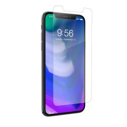 ZAGG InvisibleSHIELD Glass+ für Apple iPhone X Bild0