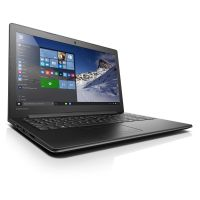 Lenovo IdeaPad 310-15ABR Notebook A10-9600P SSD Full HD Windows 10