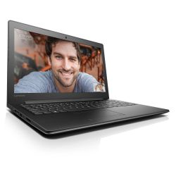 Lenovo IdeaPad 310-15IKB Notebook i5-7200U SSD Full HD GF920MX Windows 10 Bild0